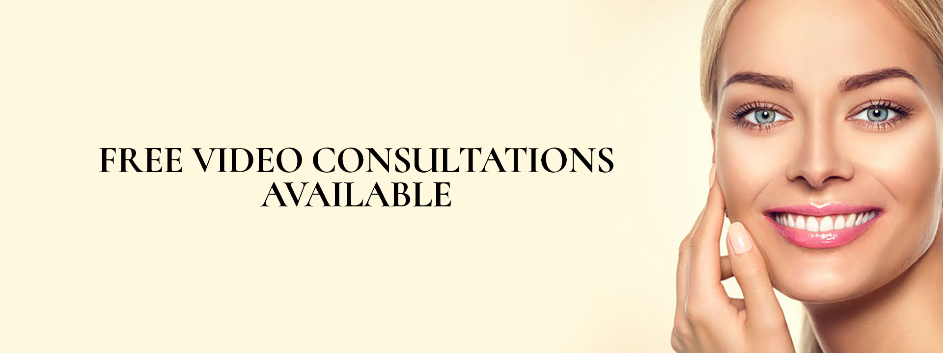 Video Consultations with Sparx
