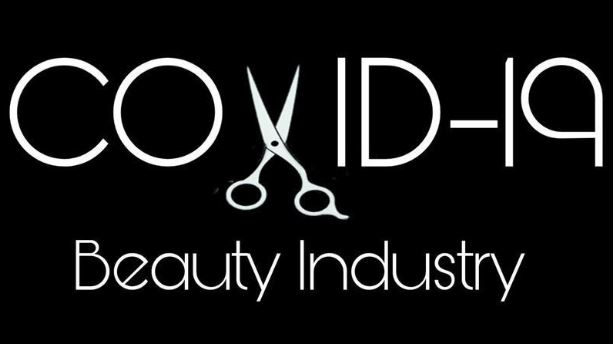 Covid 19 Beauty Industry