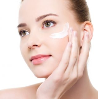 Skin Care Ingredients – how do they work?