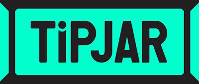 tipjar logo