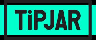 Sparx TiPJAR