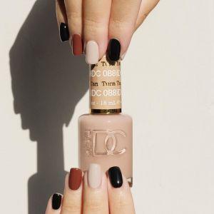 Best-Gel-Nails-Winchester