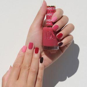 Gel-Nails-Winchester-Salon
