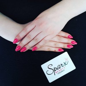 pink-nail-trend-top-beauty-salon-in-winchester