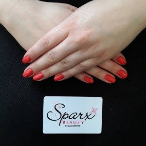 summer-nail-colours-award-winning-beauty-salon-in-winchester