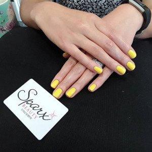 yellow-nail-trend-top-beauty-aesthetics-salon-winchester